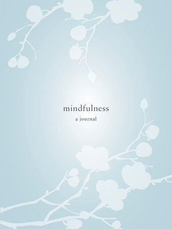 mindfulness-cover