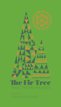 the-fir-tree