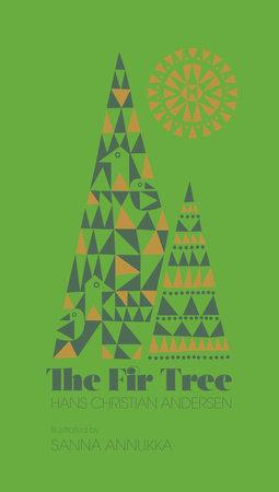the-fir-tree