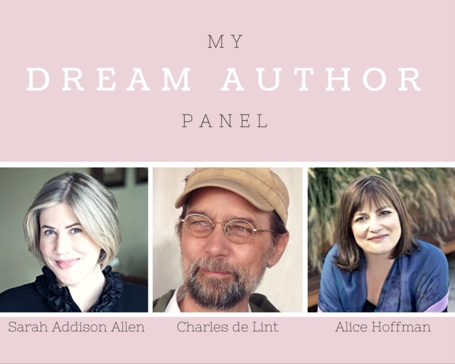 dream-author-panel