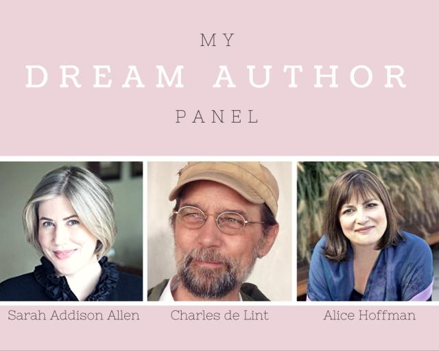 dream-author-panel