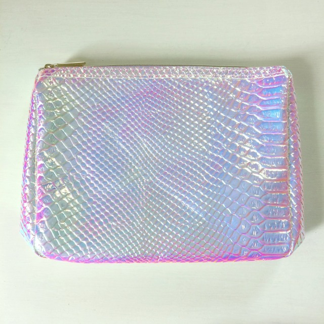 Tarte Unicorn Bag